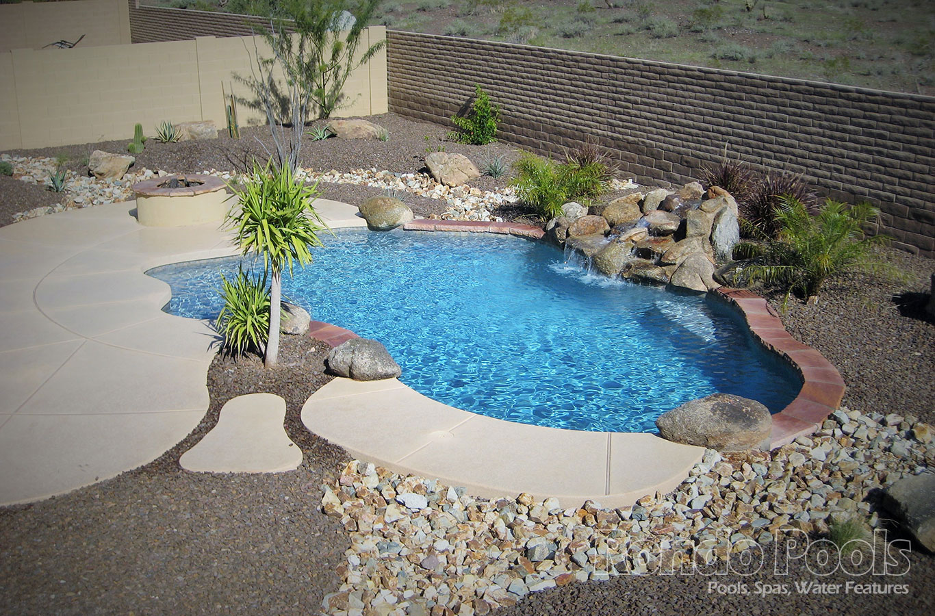 Spa Pool Spool Cost @WV93 – Roccommunity