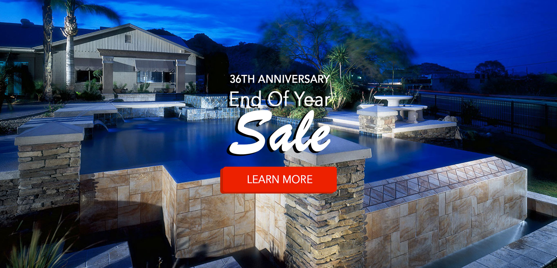 End_of_year_sale2